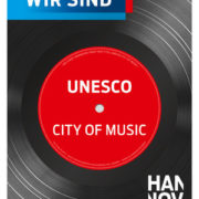 UNESCO-City-of-Music